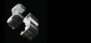 flyer_gegenSAETZE_front
